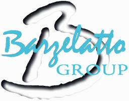 BarzelattoGroup.com Custom Shirts & Apparel